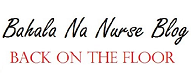 Best Nursing Blogs 2019 bahalananurseblog.com