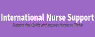 Best Nursing Blogs 2019 internationalnursesupport.com