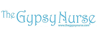 Best Nursing Blogs 2019 thegypsynurse.com