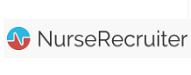 Best Nursing Blogs 2019 blog.nurserecruiter.com