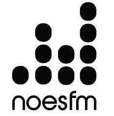 Music Blog 2019 noesfm