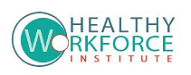 Best Nursing Blogs 2019 healthyworkforceinstitute.com