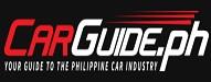 carguide Top 15 Motoring Blogs PH