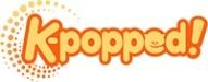 Top 10 K-Pop Websites 2019 k-popped.com
