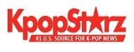 Top 10 K-Pop Websites 2019 kpopstarz.com