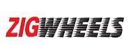 zigwheels Top 15 Motoring Blogs PH
