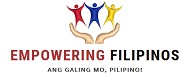 EmpoweringFilipinos Top 15 Motivational Blogs