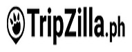 Tripzilla Top 15 Motivational Blogs