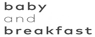 baby&breakfast Top 15 Motivational Blogs