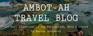 Top 20 Filipino Travel Bloggers 2019 | ambot ah