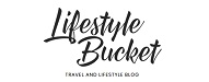 Top 20 Filipino Travel Bloggers 2019 | Lifestyle Bucket