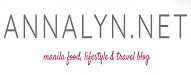 Analyn.net Top 30 Best Cooking Blogs 2019
