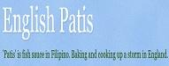 English Patis Top 30 Best Cooking blogs 2019