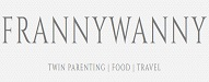 Frannywanny Top 30 Best Cooking Blogs 2019