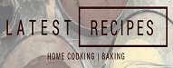 Latest recipes Top 30 Best Cooking Recipes 2019