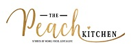 The Peach Kitchen Top 30 Best Cooking Blogs 2019
