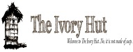 The ivory hut Top 30 Best Cooking Blogs 2019