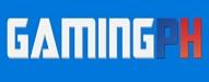 gamingph Top Geek Blogs