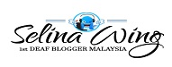 selinawing Top Geek Blogs