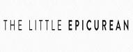the Little Epicurean Top 30 Best Cooking Blogs 2019