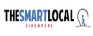 thesmartlocal Top Geek Blogs