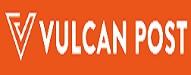 vulcanpost Top Geek Blogs
