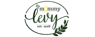 Most Influential Bloggers in the Philippines mommylevy.com