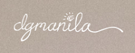 Most Influential Bloggers in the Philippines dgmanila.com