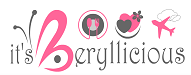 Most Influential Bloggers in the Philippines itsberyllicious.com