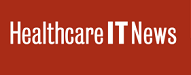 Top Health Care Blogs 2019 | Healthcare IT News
