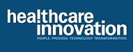 Top Health Care Blogs 2019   Healthcare Innovation