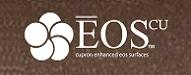 Top Health Care Blogs 2019 | EOS