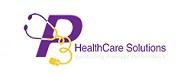 Top Health Care Blogs 2019 | P3 Healthcare