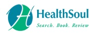Top Health Care Blogs 2019 | Health soul