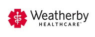 Top Health Care Blogs 2019 | Weather Healthcare
