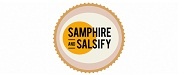 Top Product Review Blogs 2020 | Samphire Salsify