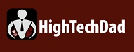 Top Product Review Blogs 2020 | HighTechDad