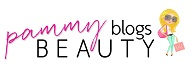 Top Product Review Blogs 2020 | Pammy Beauty Blogs