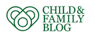 Most Inspiring Family Blogs for 2020 childandfamilyblog.com
