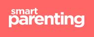 Most Inspiring Family Blogs for 2020 smartparenting.com.ph