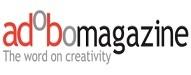 Top 25 Asian Online Magazines adobomagazine.com