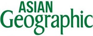 Top 25 Asian Online Magazines asiangeo.com
