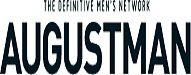 Top 25 Asian Online Magazines augustman.com