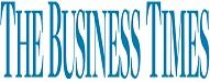Top 25 Asian Online Magazines businesstimes.com.sg