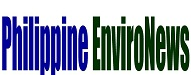 Top 25 Asian Online Magazines environews.ph