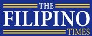 Top 25 Asian Online Magazines filipinotimes.net