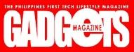 Top 25 Asian Online Magazines gadgetsmagazine.com.ph