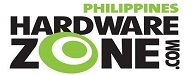 Top 25 Asian Online Magazines hardwarezone.com.ph