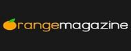 Top 25 Asian Online Magazines orangemagazine.ph