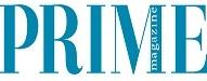 Top 25 Asian Online Magazines prime.sg